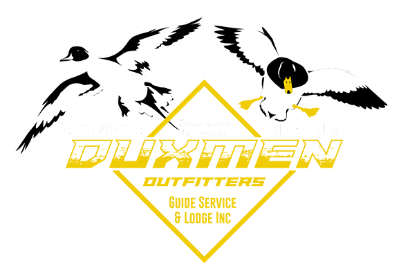 Duxmen Outfitters Inc.